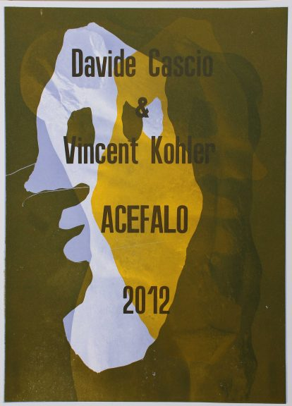 Acefalo_Cascio_Kohler32