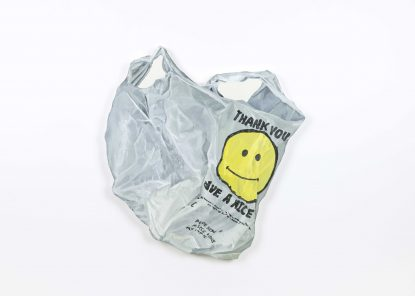 Bags_02_VincentKohler sac