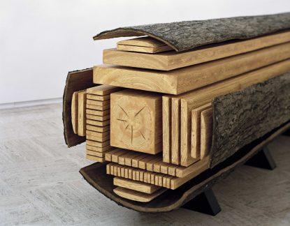 Billon_01_VincentKohler fake bois wood