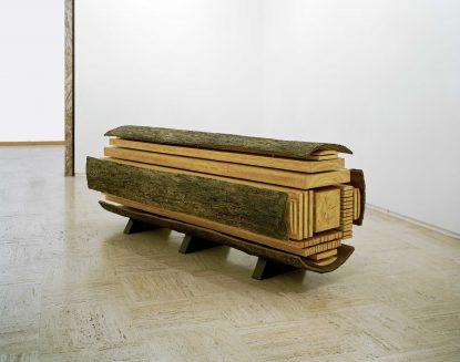 Billon_02_VincentKohler fake bois wood