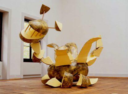 Charlotte_02_VincentKohler patate cure-dent dragon