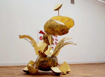 Charlotte_03_VincentKohler patate cure-dent dragon