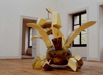 Charlotte_04_VincentKohler patate cure-dent dragon