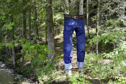 Denim_01_VincentKohler jeans
