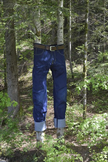 Denim_02_VincentKohler jeans