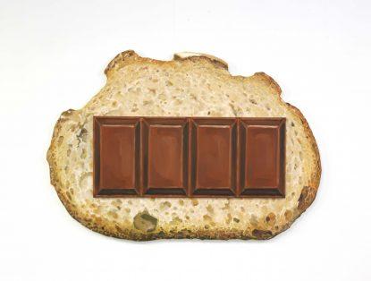PainChocolat_01_VincentKohler goûter
