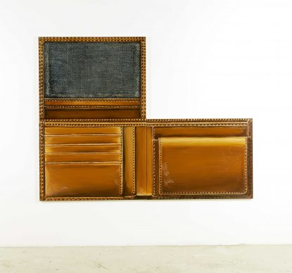 @ Vincent Kohler Purse2, porte monnaie