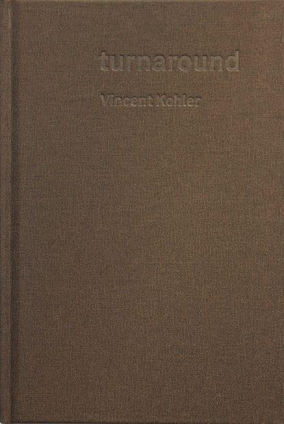 Turnaround_Publication_Vincent_Kohler baseball bat
