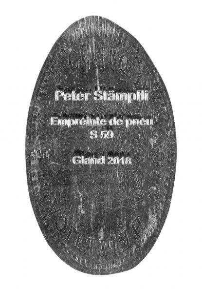 @ Vincent Kohler Vincentime Peter Stämpfli